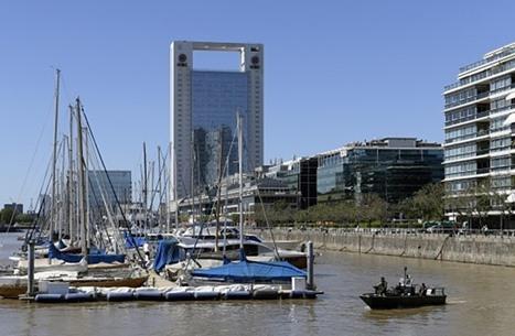 منظمة التجارة العالمية: قطر علقت نزاعا تجاريا مع الإمارات