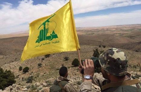 انقسام إسرائيلي حول طرق منع حزب الله من الصواريخ الدقيقة
