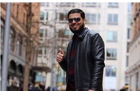 وسيم يوسف يكرس حسابه لمهاجمة حماس ويتجاهل الاحتلال وردود