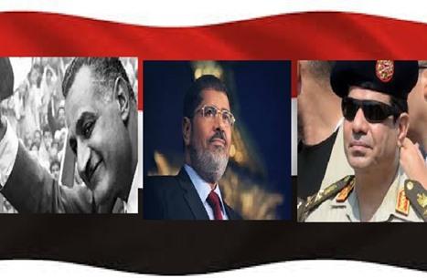 لماذا استمرت ديمقراطية ثورة 1919 ونحرت ديمقراطية 2011؟