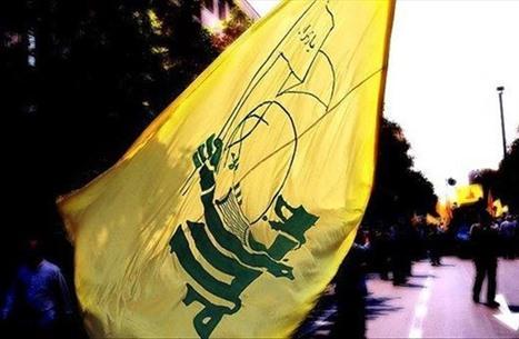 هكذا تحدث الناطق العسكري الإسرائيلي عن غزة وإيران وحزب الله