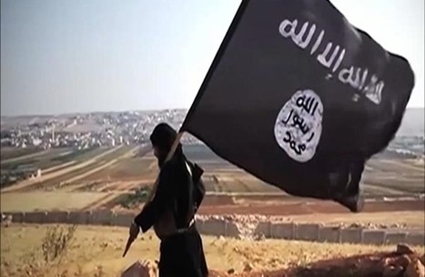 "WP: زعيم تنظيم الدولة كان ""عصفورا"" واشيا لصالح أمريكا"