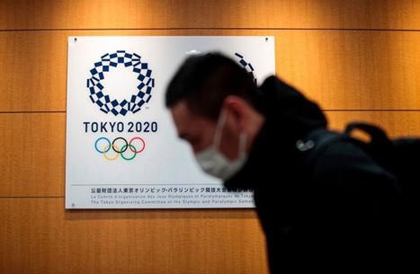 غالبية اليابانيين يرفضون حضور جماهير أجنبية لأولمبياد طوكيو