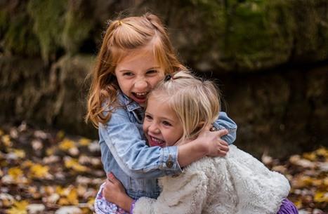 نصائح لتحسين التواصل بين الآباء والأطفال