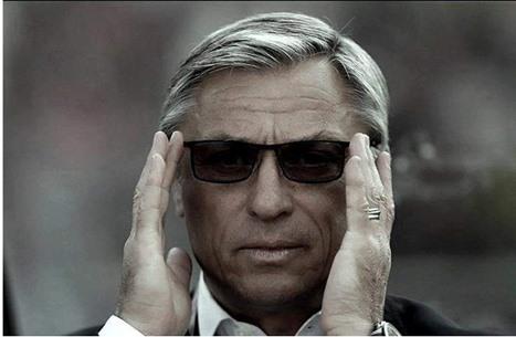 وفاة مدرب منتخب كرواتيا السابق بعد مشاكل صحية