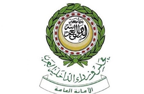 وزراء الداخلية العرب يعلنون تأييدهم للسعودية