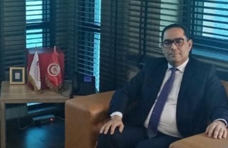 """رئيس هيئة مكافحة الفساد بتونس لـ""""عربي21"""": بلادنا لن تفلس"""
