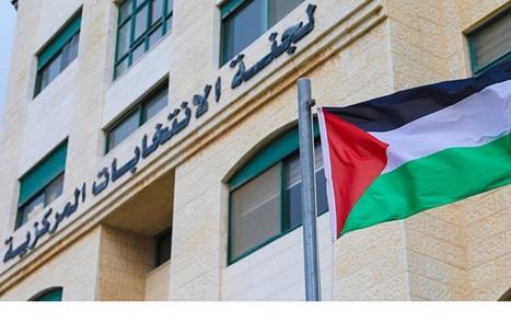 """حماس لـ""""عربي21"""": لا اتفاق مع فتح أو أي جهة لتأجيل الانتخابات"""