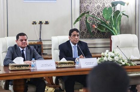 ما هي العقبات التي تقف أمام تنفيذ المصالحة الوطنية في ليبيا؟