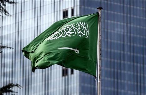 الرياض تستدعي سفير لبنان للاحتجاج على تصريحات وزير الخارجية
