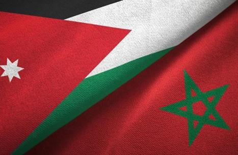 المغرب: الأردن يفتتح قنصلية بإقليم الصحراء الخميس