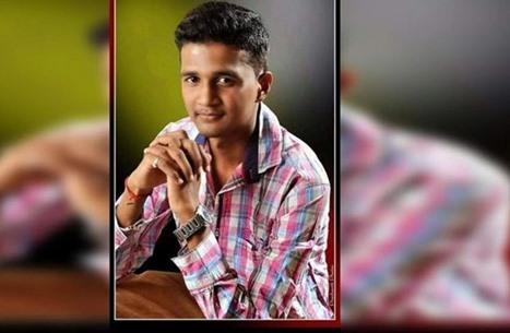شاب هندي يتحرك على طاولة التشريح بعد إعلان وفاته
