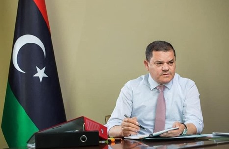 حكومة ليبيا ترحب بقرار مجلس الأمن نشر مراقبين دوليين