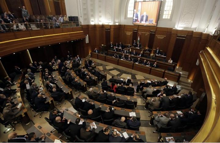 هل ينجح لبنان في إقرار أول موازنة بعد غياب 12 عاما؟