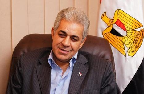 """انتقادات لحمدين صباحي بعد حديثه عن اعتقال """"الجمل"""""""