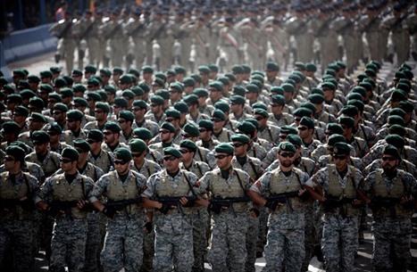 """""""رايتس ووتش"""" تطالب إيران بالتحقيق بأحداث دامية ببلوشستان"""