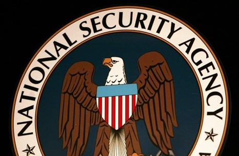 """فضيحة جديدة.. """"الأمن القومي"""" الأمريكية اخترقت أنظمة بنوك"""