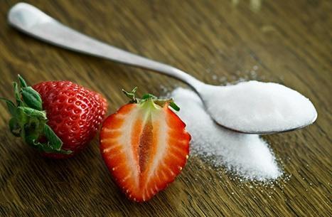 7 أمور تحدث لك إذا امتنعت عن السكر لمدة شهر.. تعرف عليها