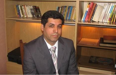 الكعبي: دول عربية عارضت نيلنا مقعد مراقب بالجامعة العربية