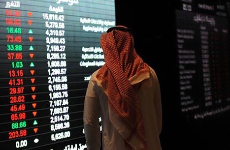نتائج أداء الشركات تزيد من أوجاع البورصات العربية.. لماذا ؟