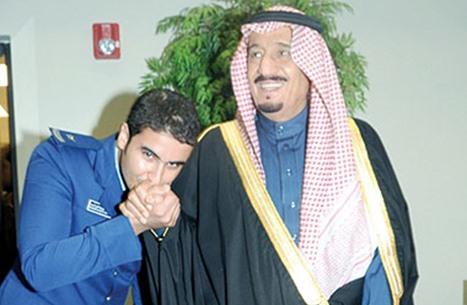 من هو السفير السعودي الجديد لدى واشنطن؟ (فيديو)