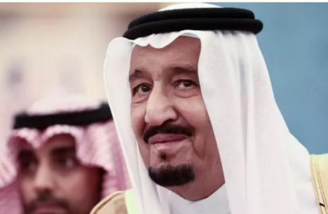 فايننشال تايمز: ماذا تعني حزمة قرارات الملك سلمان لنجله؟