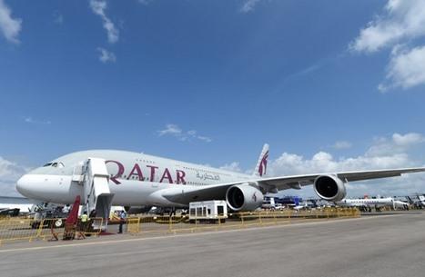 """""""إيكاو"""": قطر الأفضل عالميا في أمن الطيران المدني"""