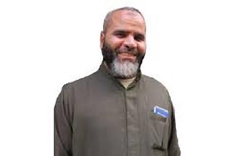 منظمات حقوقية تطالب بوقف تنفيذ إعدام معتقل مصري