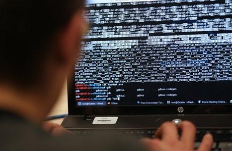 هذا هو مصدر الهجمات الإلكترونية الأخيرة حسب مسؤول إيراني