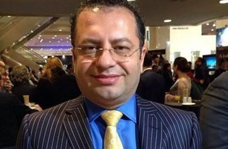 اغتيال معارض إيراني بإسطنبول.. كيف.. ومن المتهم؟ (شاهد)