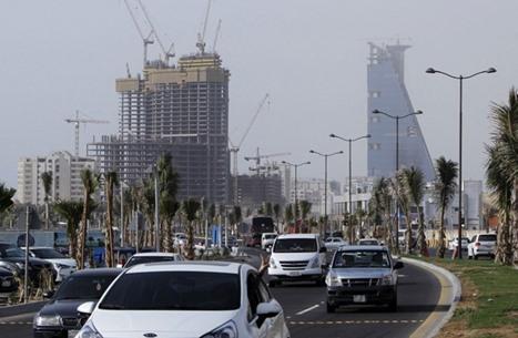 كيف تتهرب الشركات متعددة الجنسيات من الضرائب بالسعودية؟