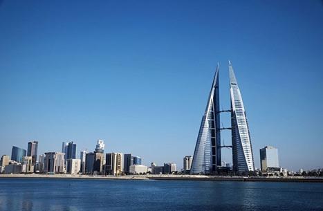 يديعوت: وفد إسرائيلي سافر سرا للبحرين عبر أجواء السعودية