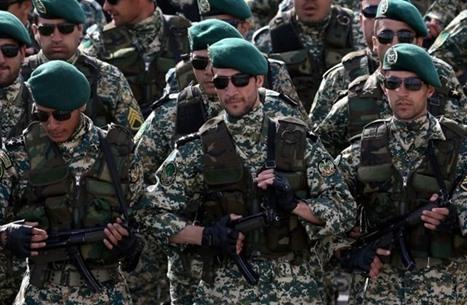 """طهران تهاجم """"التعاون الخليجي"""" لتأييده تمديد حظر الأسلحة"""