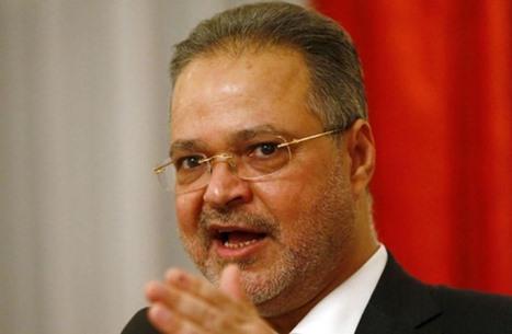 مستشار رئيس اليمن: تطبيع الإمارات غير مبرر وتنكر للعروبة
