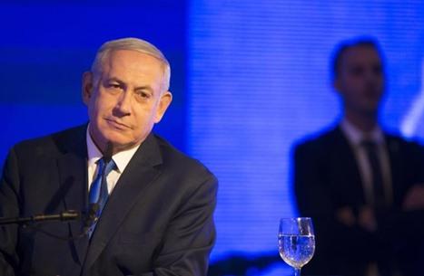 صحيفة إسرائيلية تطالب حكومة نتنياهو بالاستقالة.. لماذا؟