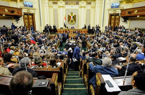 ما خطورة التعديلات على قانون الأحوال الشخصية في مصر؟