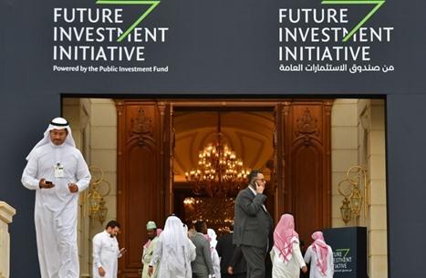 اقتصاد السعودية غير النفطي يتراجع لأدنى مستوى في 4 أشهر