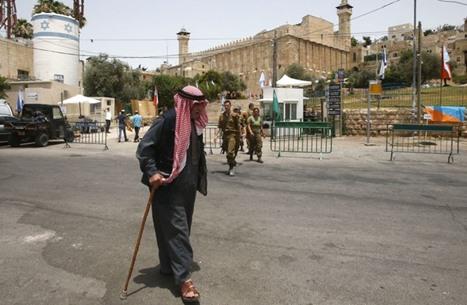 27 عاما على مجزرة المسجد الإبراهيمي.. ودعوات لحمايته