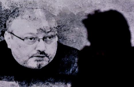 WP: خوف وقمع متزايد بالسعودية بعد عامين على اغتيال خاشقجي