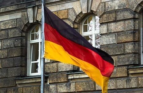 برلين تتهم مواطنة ألمانية إيطالية بالتجسس لصالح الصين