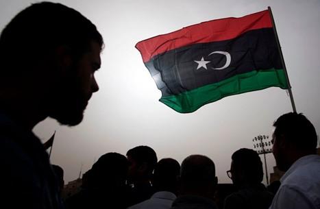 موسكو وبكين تعارضان كشف منتهكي حظر السلاح إلى ليبيا