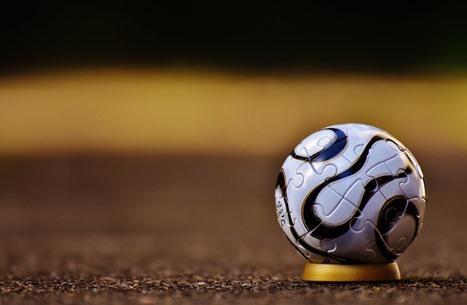 10 لاعبين من نجوم كرة القدم بدون أندية حاليا.. بينهم عرب