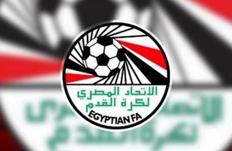 تسجيل 19 إصابة بفيروس كورونا في الكرة المصرية