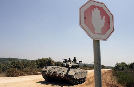 تقرير إسرائيلي: الجيش لم يطبق دروس حرب لبنان الثانية
