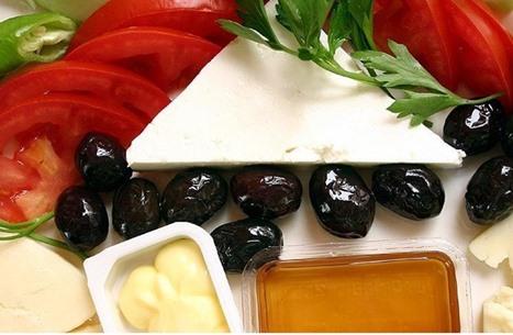 ما السحور والإفطار الصحي المناسب في رمضان؟