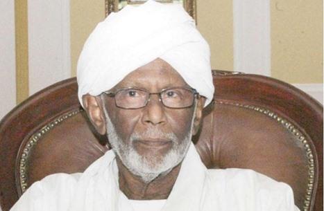أمين حسن عمر: الترابي رائد التنوير الإسلامي في السودان (2من2)