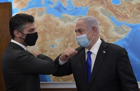 كاتبان إسرائيليان: نتنياهو يستعد لكتابة إرثه السياسي