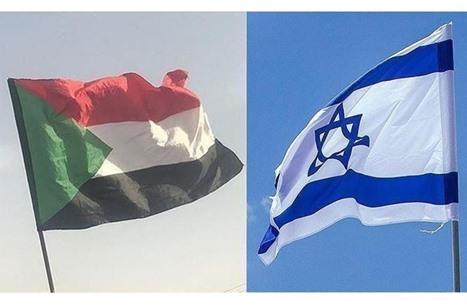 إحباط إسرائيلي من فتور العلاقات مع السودان رغم الجهود