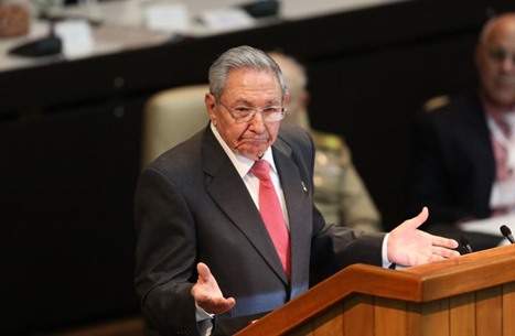 وثائق سرية: الاستخبارات الأمريكية أرادت اغتيال راؤول كاسترو