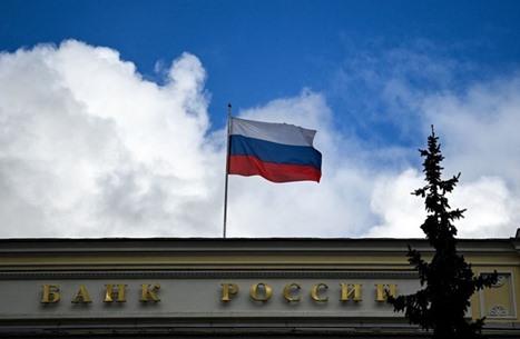 روسيا: التشيك تجاوزت أسيادها.. وطردنا 20 من دبلوماسييها